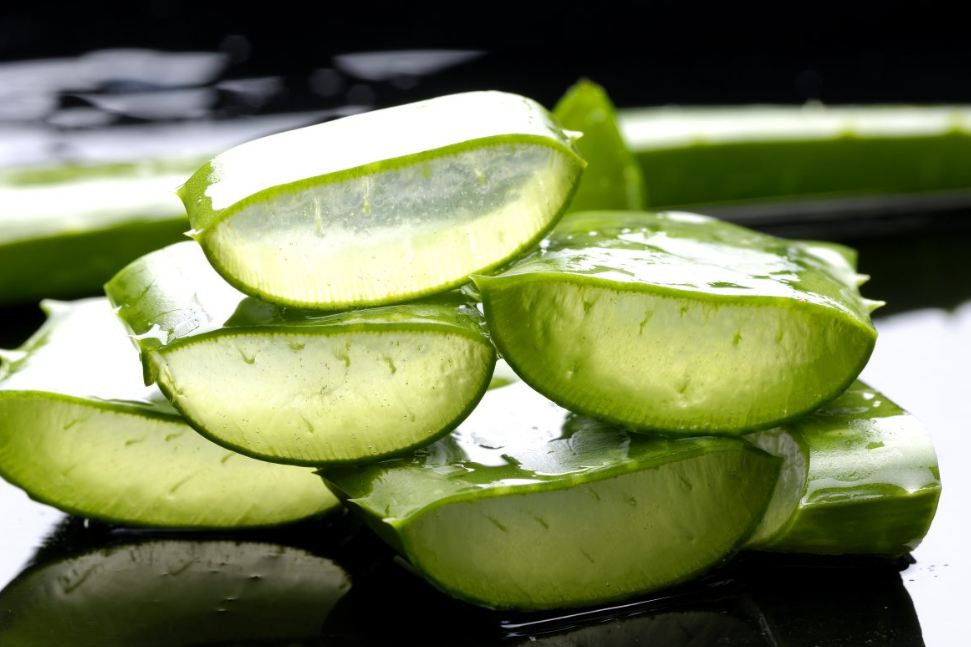 Aloe-Benefit-For-Sex
