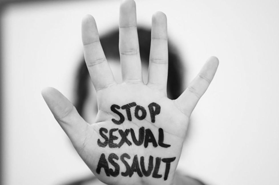 Prevention-of-Sexual-Assault